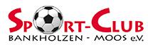 Logo SC Bankholzen Moos